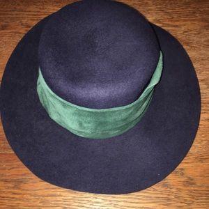 Georgette Women's Hat